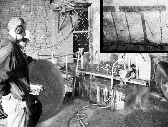 DEMATHIEU ET BARD Musée Toulouse Lautrec<br />Albi